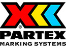 Partex® Marking Systems